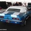 Barrett-Jackson 2018 Camaro, Mustang, Cuda, Hemi, Boss 429, 442, Ferrari, Lamborghini-694