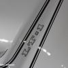 Barrett-Jackson 2018 Camaro, Mustang, Cuda, Hemi, Boss 429, 442, Ferrari, Lamborghini-697