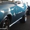 Barrett-Jackson 2018 Camaro, Mustang, Cuda, Hemi, Boss 429, 442, Ferrari, Lamborghini-698