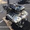 Barrett-Jackson 2018 Camaro, Mustang, Cuda, Hemi, Boss 429, 442, Ferrari, Lamborghini-001