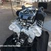 Barrett-Jackson 2018 Camaro, Mustang, Cuda, Hemi, Boss 429, 442, Ferrari, Lamborghini-003