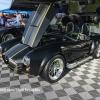 Barrett-Jackson 2018 Camaro, Mustang, Cuda, Hemi, Boss 429, 442, Ferrari, Lamborghini-012