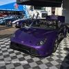 Barrett-Jackson 2018 Camaro, Mustang, Cuda, Hemi, Boss 429, 442, Ferrari, Lamborghini-014
