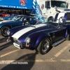 Barrett-Jackson 2018 Camaro, Mustang, Cuda, Hemi, Boss 429, 442, Ferrari, Lamborghini-015