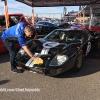 Barrett-Jackson 2018 Camaro, Mustang, Cuda, Hemi, Boss 429, 442, Ferrari, Lamborghini-022