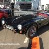 Barrett-Jackson 2018 Camaro, Mustang, Cuda, Hemi, Boss 429, 442, Ferrari, Lamborghini-024