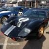 Barrett-Jackson 2018 Camaro, Mustang, Cuda, Hemi, Boss 429, 442, Ferrari, Lamborghini-025