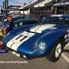 Barrett-Jackson 2018 Camaro, Mustang, Cuda, Hemi, Boss 429, 442, Ferrari, Lamborghini-026