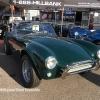 Barrett-Jackson 2018 Camaro, Mustang, Cuda, Hemi, Boss 429, 442, Ferrari, Lamborghini-027