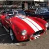 Barrett-Jackson 2018 Camaro, Mustang, Cuda, Hemi, Boss 429, 442, Ferrari, Lamborghini-031