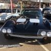 Barrett-Jackson 2018 Camaro, Mustang, Cuda, Hemi, Boss 429, 442, Ferrari, Lamborghini-033