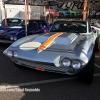 Barrett-Jackson 2018 Camaro, Mustang, Cuda, Hemi, Boss 429, 442, Ferrari, Lamborghini-034