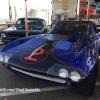 Barrett-Jackson 2018 Camaro, Mustang, Cuda, Hemi, Boss 429, 442, Ferrari, Lamborghini-035