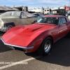 Barrett-Jackson 2018 Camaro, Mustang, Cuda, Hemi, Boss 429, 442, Ferrari, Lamborghini-036