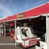 Barrett-Jackson 2018 Camaro, Mustang, Cuda, Hemi, Boss 429, 442, Ferrari, Lamborghini-038