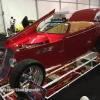 Barrett-Jackson 2018 Camaro, Mustang, Cuda, Hemi, Boss 429, 442, Ferrari, Lamborghini-049