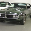 lingenfelter-collection-pontiacs-011