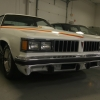 lingenfelter-collection-pontiacs-044