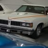 lingenfelter-collection-pontiacs-051