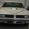 lingenfelter-collection-pontiacs-052