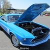 beaver_springs_fe_race_and_reunion_427_406_390_352_ford_mustang_galaxie_fairlane_drag_race_beaver_springs080