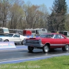 beaver_springs_fe_race_and_reunion_427_406_390_352_ford_mustang_galaxie_fairlane_drag_race_beaver_springs093