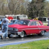 beaver_springs_fe_race_and_reunion_427_406_390_352_ford_mustang_galaxie_fairlane_drag_race_beaver_springs095