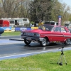 beaver_springs_fe_race_and_reunion_427_406_390_352_ford_mustang_galaxie_fairlane_drag_race_beaver_springs097