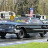beaver_springs_fe_race_and_reunion_427_406_390_352_ford_mustang_galaxie_fairlane_drag_race_beaver_springs098
