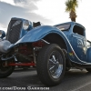 daytona_turkey_run_2012_belair_plaza_outlaw_car_show001