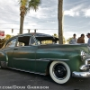 daytona_turkey_run_2012_belair_plaza_outlaw_car_show002