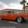 daytona_turkey_run_2012_belair_plaza_outlaw_car_show003