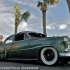 daytona_turkey_run_2012_belair_plaza_outlaw_car_show004