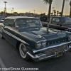 daytona_turkey_run_2012_belair_plaza_outlaw_car_show007