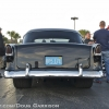 daytona_turkey_run_2012_belair_plaza_outlaw_car_show009
