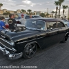 daytona_turkey_run_2012_belair_plaza_outlaw_car_show010