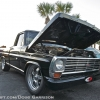 daytona_turkey_run_2012_belair_plaza_outlaw_car_show013