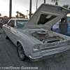 daytona_turkey_run_2012_belair_plaza_outlaw_car_show014