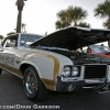 daytona_turkey_run_2012_belair_plaza_outlaw_car_show018