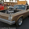 daytona_turkey_run_2012_belair_plaza_outlaw_car_show020