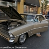 daytona_turkey_run_2012_belair_plaza_outlaw_car_show025
