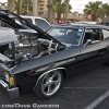 daytona_turkey_run_2012_belair_plaza_outlaw_car_show028