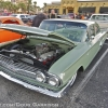 daytona_turkey_run_2012_belair_plaza_outlaw_car_show030