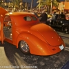 daytona_turkey_run_2012_belair_plaza_outlaw_car_show035