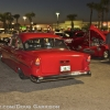 daytona_turkey_run_2012_belair_plaza_outlaw_car_show036