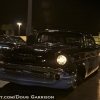 daytona_turkey_run_2012_belair_plaza_outlaw_car_show037
