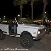 daytona_turkey_run_2012_belair_plaza_outlaw_car_show042