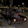 daytona_turkey_run_2012_belair_plaza_outlaw_car_show043