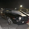 daytona_turkey_run_2012_belair_plaza_outlaw_car_show053