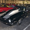 daytona_turkey_run_2012_belair_plaza_outlaw_car_show055